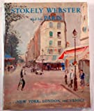 Stokely Webster and His Paris, Stokely Webster, 0970657307