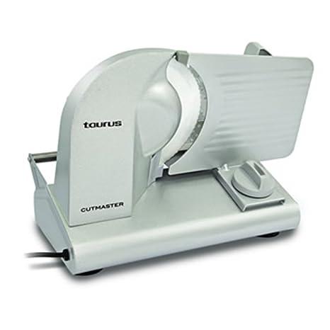 Taurus 915.506 Cortafiambres, 150 W