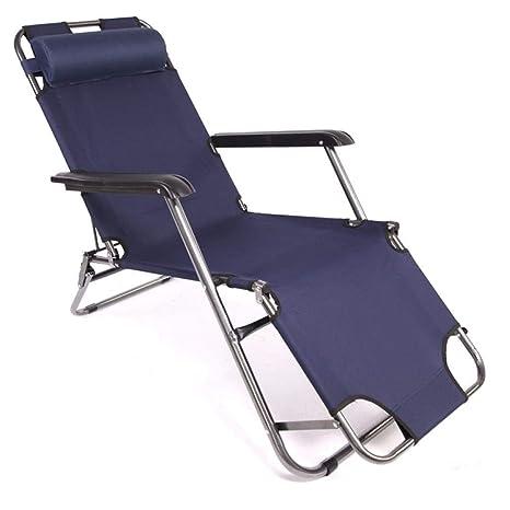 YOPEEN Tumbonas | Sillones reclinables reclinables de Cero ...