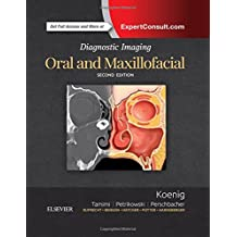 Diagnostic Imaging: Oral and Maxillofacial