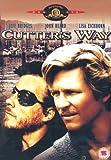 Cutter's Way [DVD] [1981]