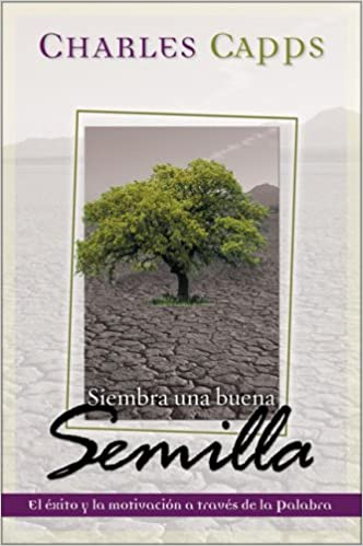 semilla 2003 cd