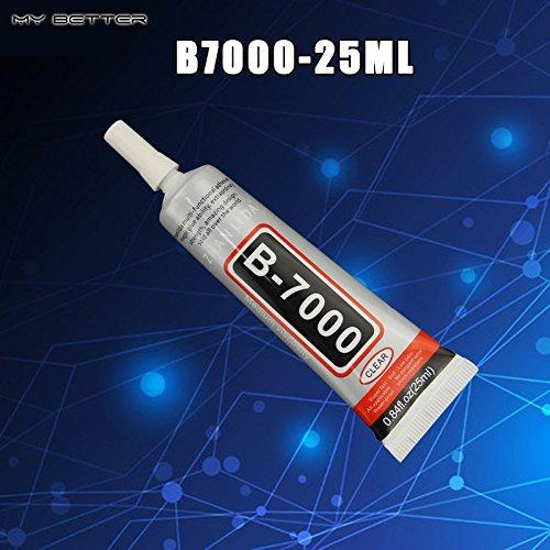 5-pcs-rhinestone-glue-b7000-25ml-epoxy-resin-super-glue-sealant-for-jewelry-rhinestone-glass-mobile-