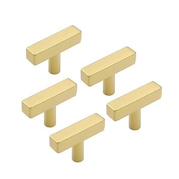 96 128 mm Gold Möbelgriffe Schubladen Griffe Schrank Griff Möbel Griff Knauf