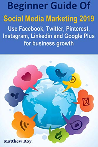 How to: Facebook Marketing - The beginners guide to Social Media Marketing