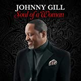 Soul of a Woman: more info