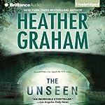 The Unseen   Heather Graham