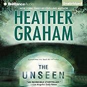 The Unseen | Heather Graham