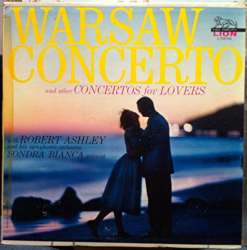 sondra-bianca-robert-ashley-warsaw-concerto-other-for-lovers-vinyl-record