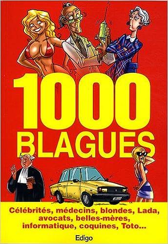 Livres gratuits en ligne 1000 blagues pdf