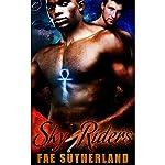 Sky Riders   Fae Sutherland