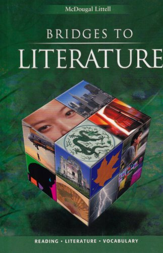 Bridges to Literature, Level 3