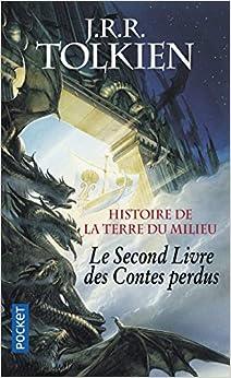Le Livre des Contes perdus 2 (2)