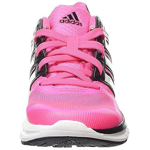 purchase cheap 70fec 2d89f Envio gratis Adidas Duramo Elite W - Zapatillas para Mujer