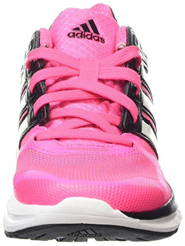 W Femme ftwr core Black Elite Blanc Solar Pantoufle Adidas Pink Duramo EqxawII0p
