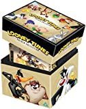 Looney Tunes: The Complete Golden Collection - Volumes 1 to 6 (24-Disc Attractive Gift Box Set) (Fully Packaged Import)