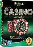 Hoyle Casino Games 2010 - Standard Edition