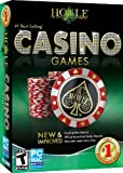 HOYLE Casino: more info