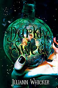 Darkly Sweet by Juliann Whicker ebook deal