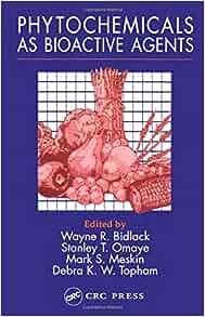 view Практикум по электрическим элементам автоматики: Методические указания 1999