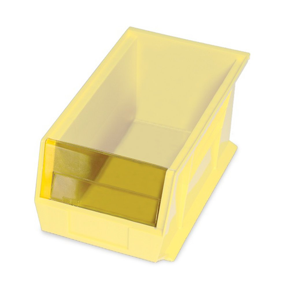 QUANTUM Windows for Ultra Poly Bins - Fits Bin 42655