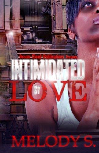 Intimidated By Love pdf epub