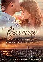 Mônica  Cristina (Autor)(10)Comprar novo: R$ 12,00