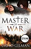 img - for Master of War book / textbook / text book