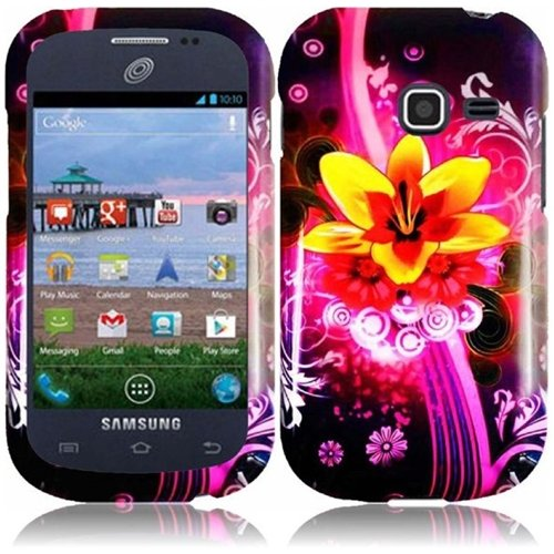 hr-wireless-samsung-galaxy-centura-s738c-s730g-discover-design-cover-retail-packaging-dream-flower