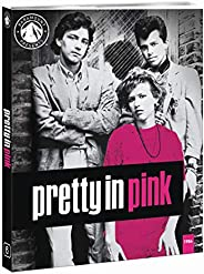 Pretty in Pink [Blu-ray]