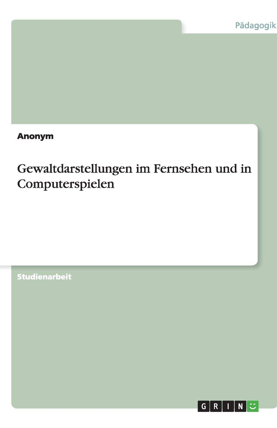 Synonyms and antonyms of Angstlust in the German dictionary of synonyms