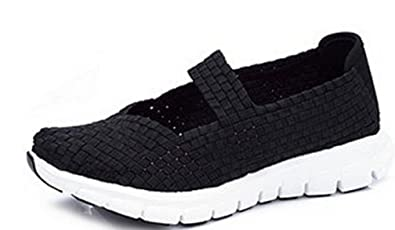 Skechers Synergy Clear Skies Stretch Mary Jane With Memory