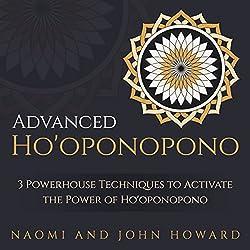Advanced Ho'oponopono