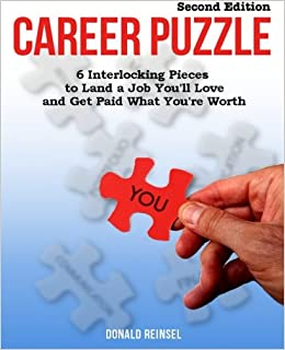 career x expert advice on how to curate your career