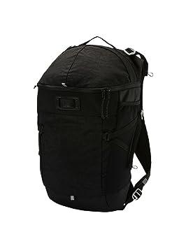Puma Pace Backpack Mochila, Unisex Adulto, Negro, Talla única: Amazon.es: Deportes y aire libre
