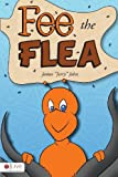 "Fee the Flea, James ""Jerry"" John, 1613467273"