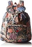 Oilily Ff Folding Classic Backpack Rucksackhandtaschen