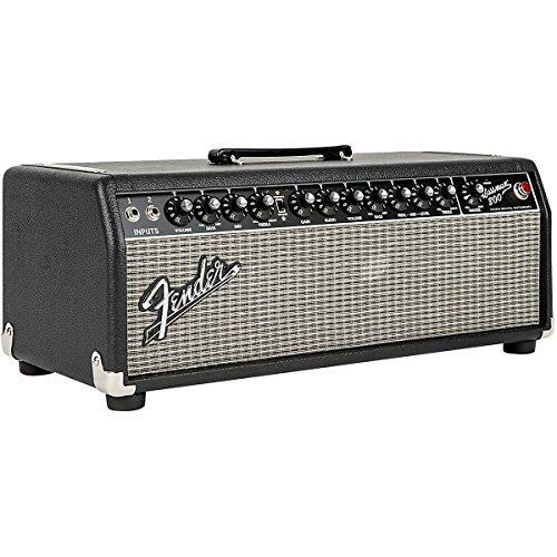 800w Bass - 5