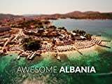 Awesome Albania