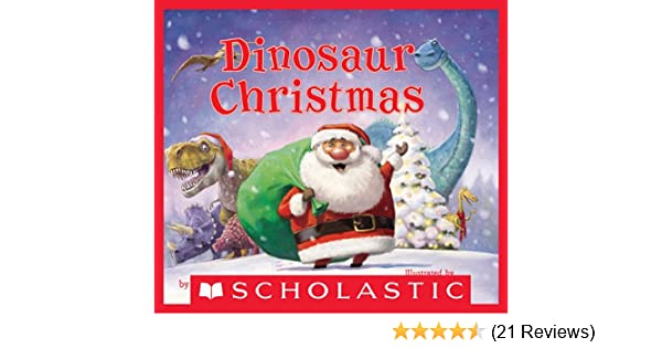Dinosaur christmas kindle edition by jerry pallotta howard dinosaur christmas kindle edition by jerry pallotta howard mcwilliam children kindle ebooks amazon fandeluxe Gallery