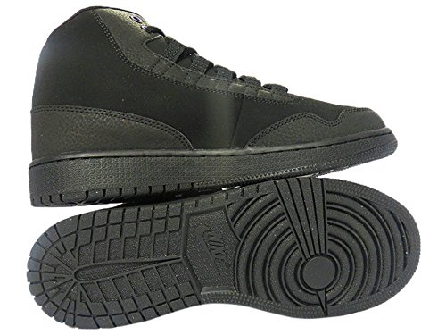 Executive Jordan Bambino Nero Bg Scarpe Nike Sportive 5R0dwOqAnx