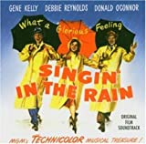 Singin in the Rain Soundtrack by Various (2004-09-20)