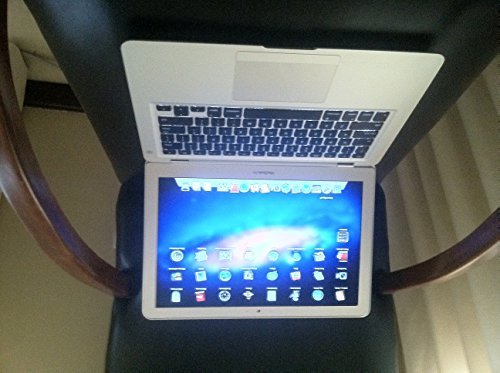 Apple Macbook Laptop 1 86Ghz 2048Mb