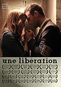 Une Liberation