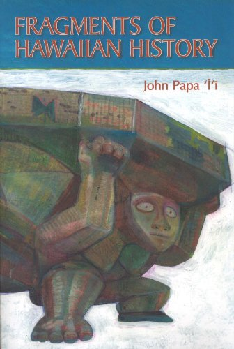 fragments-of-hawaiian-history