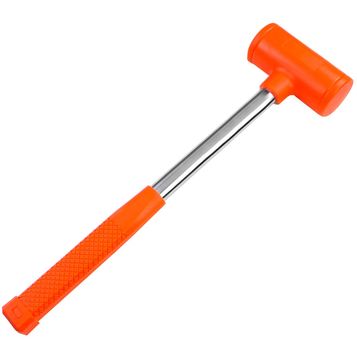 STKUSA Dead Blow Hammer 6Lb