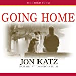 Going Home: Finding Peace When Pets Die | Jon Katz