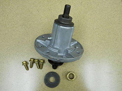 John Deere Spindle LA Series GY21098 LA110 LA120 LA145 (John Deere 42 Mower Deck For Sale)