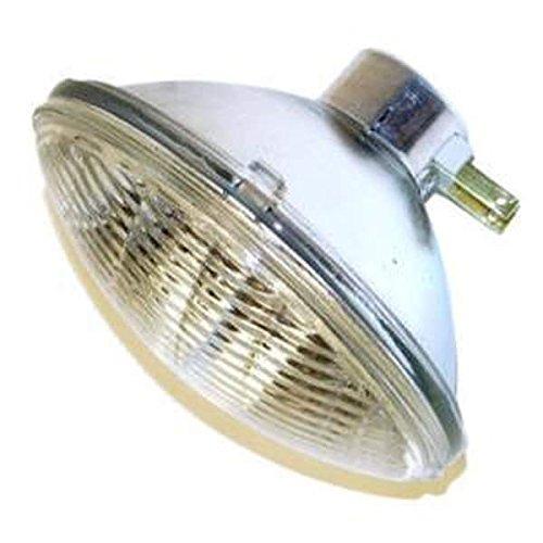 Industrial Performance 12068-200PAR46/3MFL 130V Industrial Performance Miniature Automotive Light Bulb ()