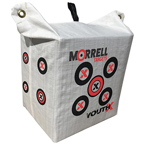 youth target morrell - 5